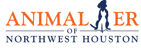 Animal ER of North West Houston