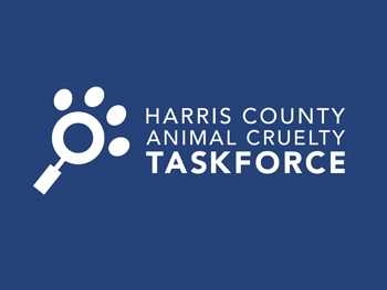 Veterinarian in Cypress, TX - Harris County Animal Cruelty Task Force