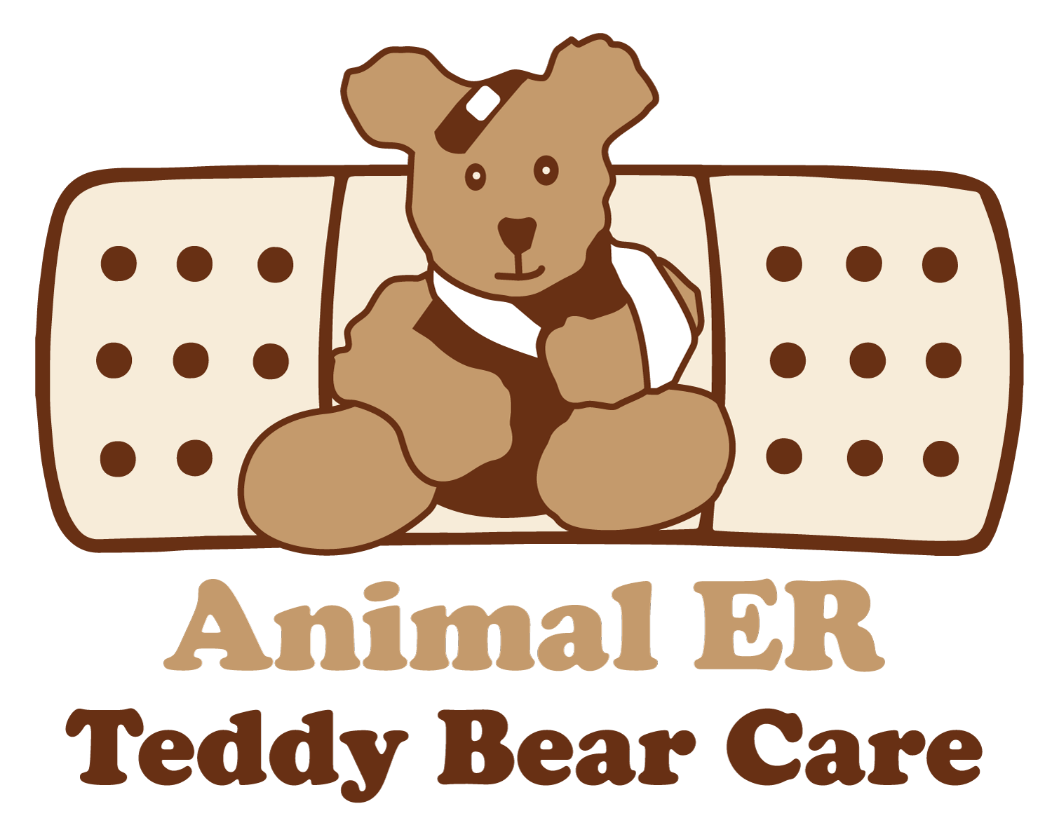 Veterinarian in Cypress, TX - Teddy Bear Day