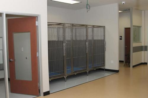 facility (17)