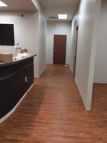 facility (5)