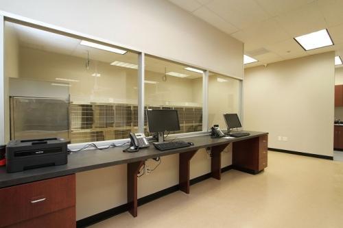 facility (7)