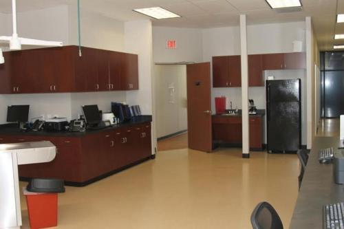 facility (9)